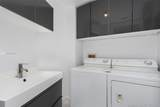 9601 Collins Ave - Photo 28