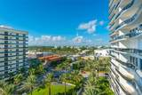 9601 Collins Ave - Photo 29