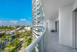 9601 Collins Ave - Photo 31
