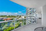 9601 Collins Ave - Photo 33