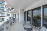9601 Collins Ave - Photo 34