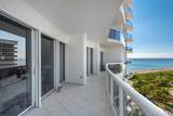 9601 Collins Ave - Photo 36