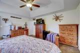 4003 Newport Cir - Photo 20