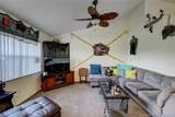 4003 Newport Cir - Photo 4