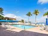 2821 Miami Beach Blvd - Photo 22