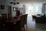 5005 Collins Ave - Photo 24