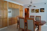 5005 Collins Ave - Photo 26