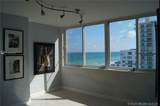 5005 Collins Ave - Photo 34