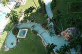 5005 Collins Ave - Photo 36