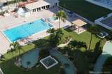 5005 Collins Ave - Photo 37
