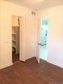 8350 65th Ave - Photo 9