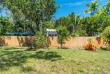3901 Loquat Ave - Photo 8