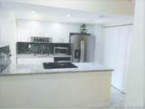 7855 105th Ave - Photo 10