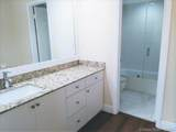 7855 105th Ave - Photo 23