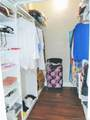 7855 105th Ave - Photo 25