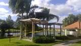 12540 Vista Isles Dr - Photo 57