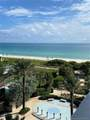 9499 Collins Ave - Photo 16