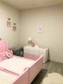 7805 104th Ave - Photo 10
