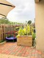 7805 104th Ave - Photo 14