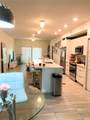 7805 104th Ave - Photo 2