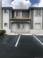 5795 109th Ave - Photo 8