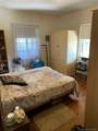 6460 34th St - Photo 10