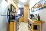 401 16th Ave - Photo 10