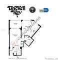 540 Brickell Key Dr - Photo 28