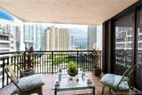 540 Brickell Key Dr - Photo 8
