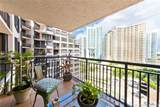540 Brickell Key Dr - Photo 9