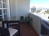 100 Lincoln Rd - Photo 3