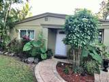 5706 Raleigh St - Photo 1