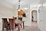 4904 141st Ave - Photo 22