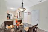 4904 141st Ave - Photo 23