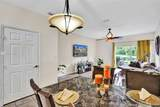 4904 141st Ave - Photo 25