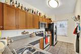 4904 141st Ave - Photo 26