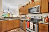 4904 141st Ave - Photo 27