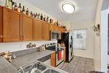 4904 141st Ave - Photo 28