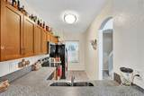 4904 141st Ave - Photo 30