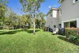 4904 141st Ave - Photo 35