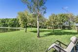 4904 141st Ave - Photo 36