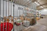 230 70th St - Photo 46