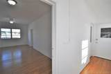 7136 Abbott Ave - Photo 14