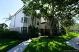 10115 Sunrise Blvd - Photo 5