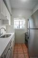 1025 Meridian Ave - Photo 9