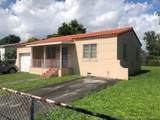 2255 2nd Ter - Photo 1
