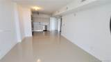 4250 Biscayne Blvd - Photo 15