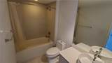 4250 Biscayne Blvd - Photo 18