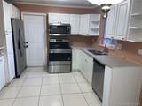 6541 Scott St - Photo 40