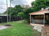 6541 Scott St - Photo 62
